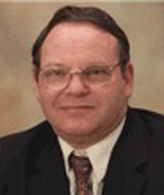 Ken H. IN