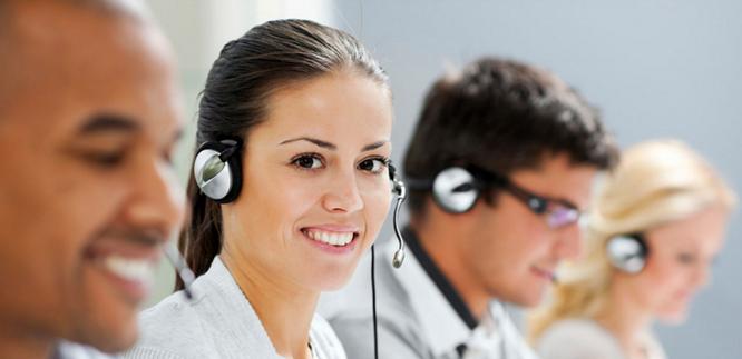 contact barlow insurance management