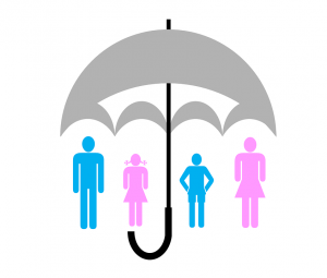 protecting your family's future with life insurance - barlow family insurance