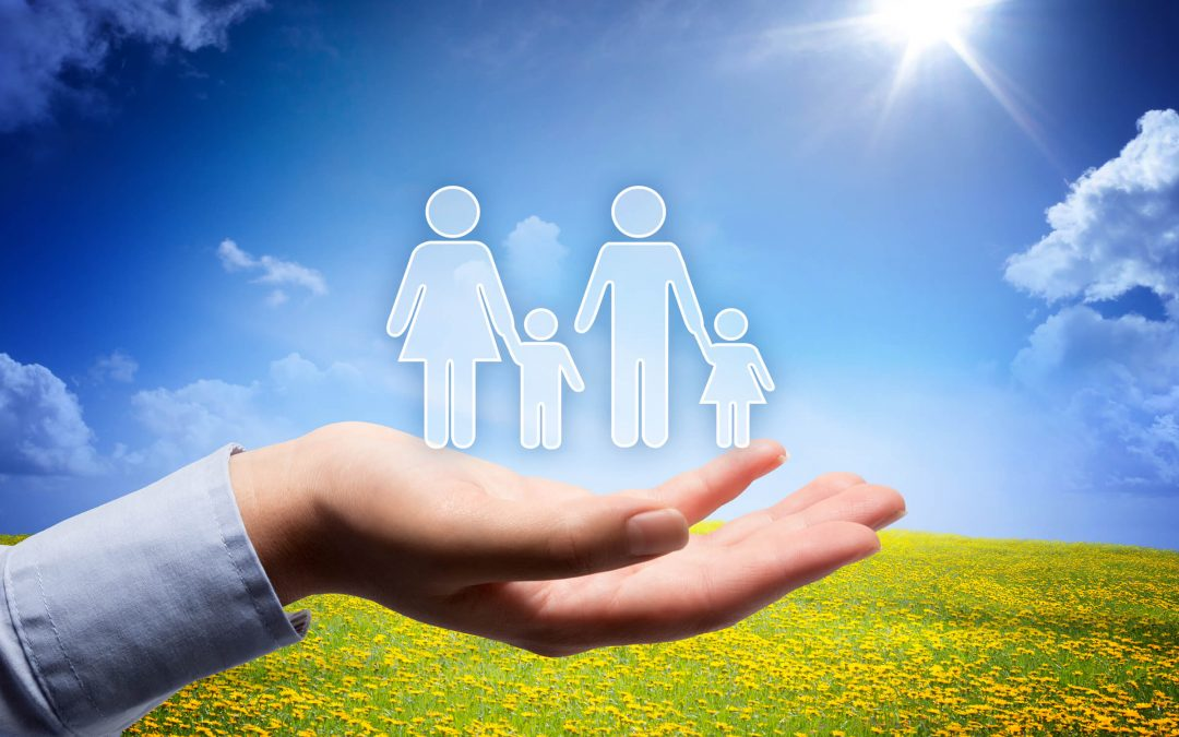 What You Need To Know About Changing Life Insurance Beneficiaries…