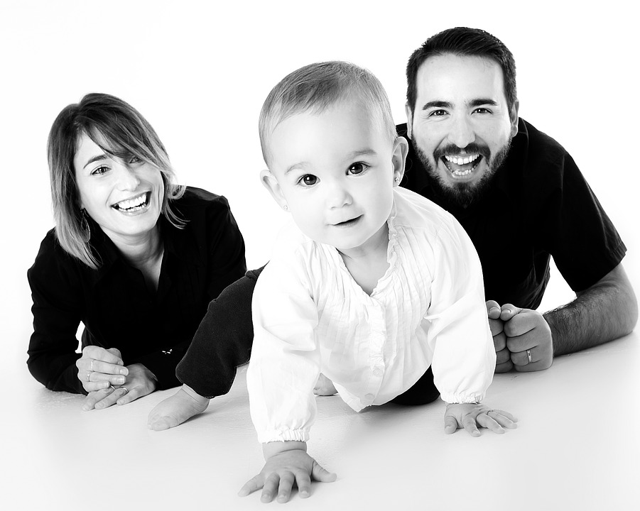 what do you need to ask about your life insurance? - barlow family insurance