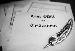 life insurance beneficiaries - barlow family insurance