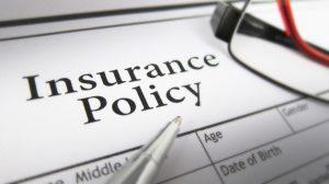 life insurance knowledge - barlow family insurance