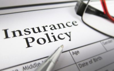 Can You See Life Insurance Rewards From The IRS?