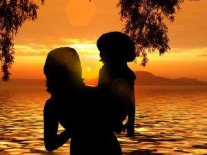 life insurance needs of Single Parents